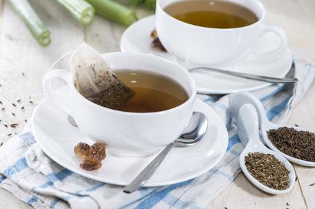 10 Cara Membuat Ramuan Herbal Untuk Balita
