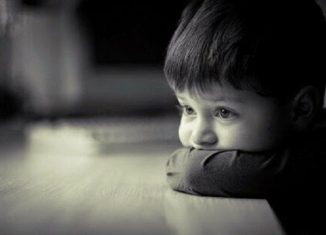 Anak Melamun Menyebabkan Otak Tidak Seimbang. Orang Tua Harus Waspada!