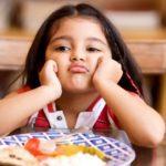Mengatasi Anak Susah Makan, Ampuh..!!!