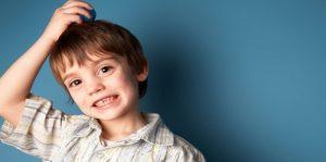 Cara Mengobati Anak Autis dengan Kapsul Kecerdasan