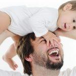 Kecerdasan Spiritual Anak Mudah Ditingkatkan Dengan Cara Ini