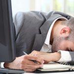 Cara Mengatasi Rasa Malas Bekerja dengan Mudah