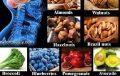 Cara Mencerdaskan Otak dari Makanan dan Kebiasaan Sehat