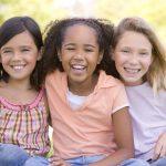 Kecerdasan Emosional Anak Dapat Ditingkatkan Dengan Cara Ini
