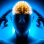 Rahasia Cara Mudah Meningkatkan Konsentrasi Anda