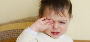 Cara Mengatasi Susah Tidur untuk Anak Saya Adalah Kapsul Kecerdasan