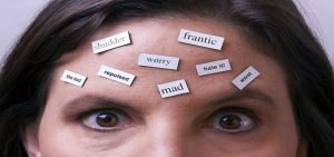 Kutemukan Cara Menghilangkan Pikiran Negatif Yang Paling Mudah