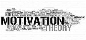 Memiliki Motivasi Hidup Sukses dengan Kapsul Kecerdasan