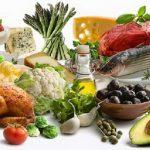 9 Makanan Ibu Menyusui Agar Bayi Cerdas Dan Sehat