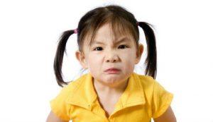 7 Cara Mendidik Anak Keras Kepala Yang Terbukti Efektif