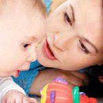 7 Cara Melatih Anak Berbicara Dengan Cepat
