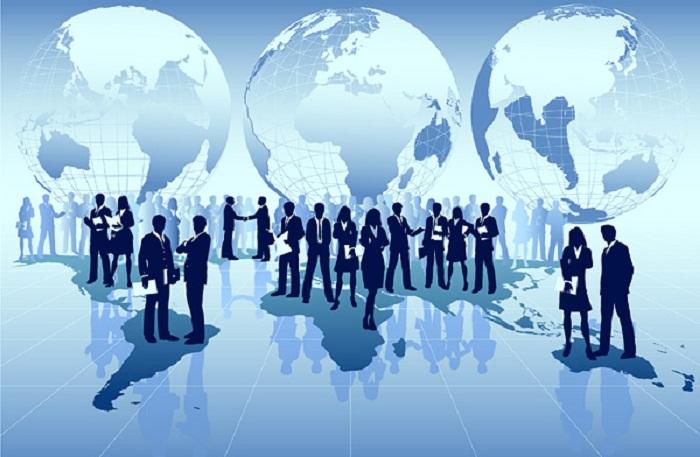 7 Cara Menghadapi Globalisasi Yang Perlu Anda Ketahui
